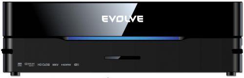 EVOLVEO Blade DualCorder HD