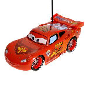 Dickie Blesk McQueen Cars cena od 820 Kč