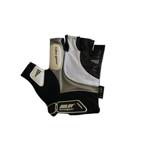 Sulov cyklistické rukavice FX FREE velikost S