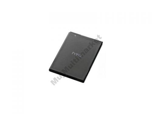 HTC BA S520