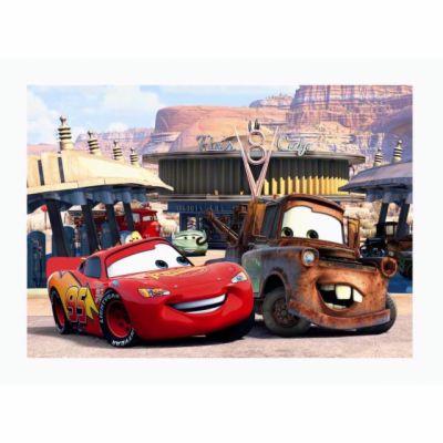 Educa Puzzle Cars, 80 dílků