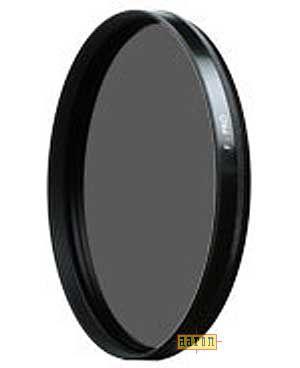 B+W polarizační cirkulární MRC filtr 49 mm