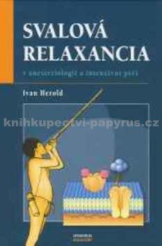 MAXDORF Svalová relaxancia cena od 315 Kč