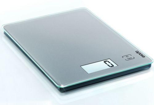 Leifheit 65108 EXACTA Touch cena od 381 Kč