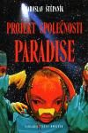 Doplněk Projekt společnosti Paradise cena od 32 Kč