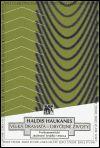 Haldis Haukanes: VELKÁ DRAMATA OBYČEJNÉ ŽIVOTY cena od 165 Kč
