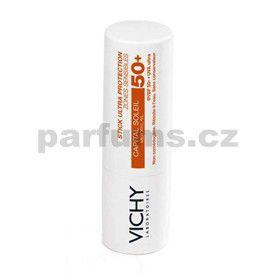 Vichy Capital Soleil Balzám SPF 50 + 9 g