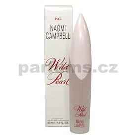 Naomi Campbell Wild Pearl 50 ml