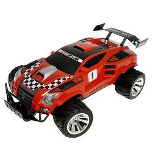 CARRERA Auto Racing Machine
