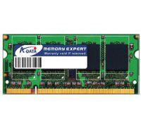 A-DATA AD2S800B2G5-B