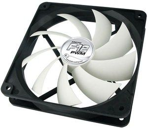Arctic Cooling ARCTIC AFACO-12000-GBA01