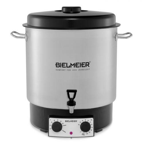 Bielmeier BHG 695.5