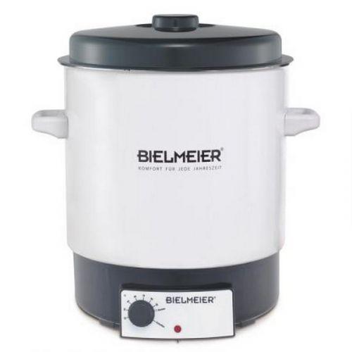 Bielmeier BHG 680.0