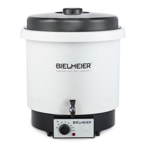 Bielmeier BHG 650.1