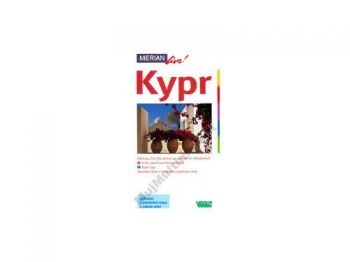 Klaus Bötig Kypr cena od 0 Kč