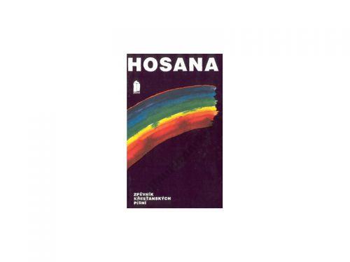 PORTÁL Hosana 1 cena od 249 Kč