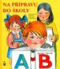 Jaroslav Tajovský Učíme se abecedu, poznáváme písmena cena od 0 Kč