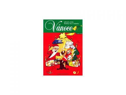 Dagmar Šottnerová Vánoce cena od 159 Kč