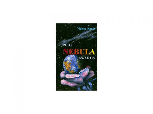 Nancy Kress Nebula 2001 cena od 161 Kč