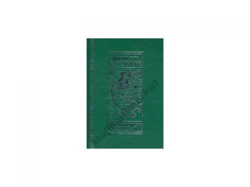 David Frawley, Vasant Lad: Rostliny v ájurvédě cena od 167 Kč