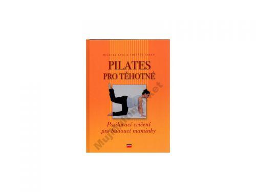 Michael King Pilates pro těhotné cena od 0 Kč