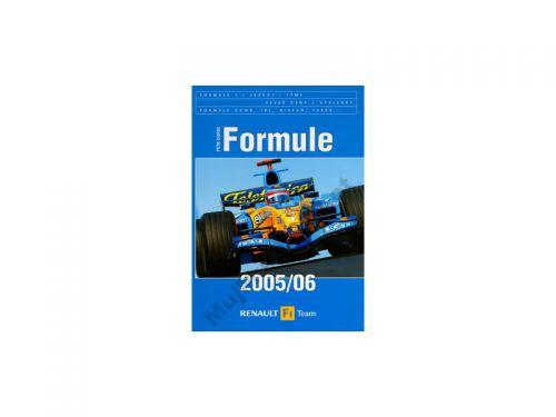 Michael Schumacher cena od 124 Kč