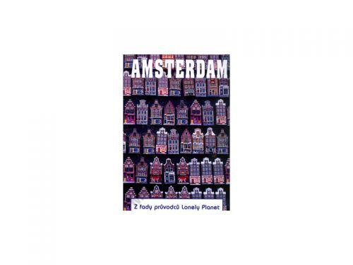 Rob van Driesum Amsterdam cena od 95 Kč