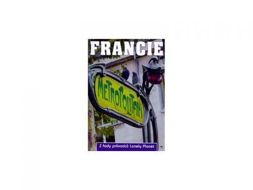 Jeanne Oliver Francie cena od 883 Kč