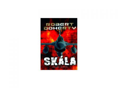 Robert Doherty Skála cena od 0 Kč