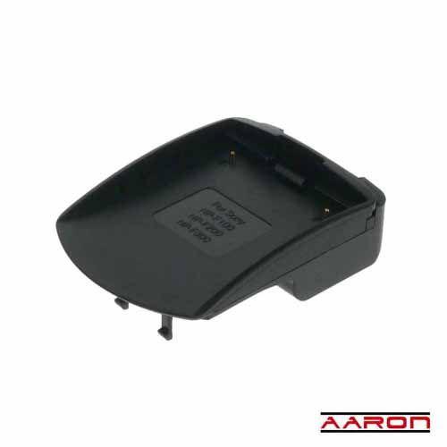 Avacom Plato Nikon EN-EL14