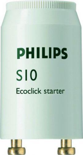 Philips S 10 25-65W SIN 220-240V