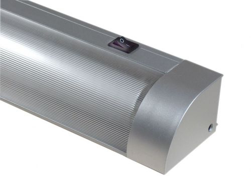 ARGUS LIGHT TL3018/18 stříbrné