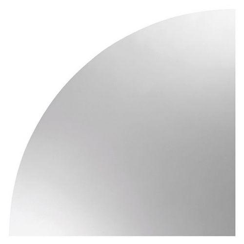 Amirro Zrcadlová dlaždice Quattro SO 30x30 oblouk (2ks/bal)