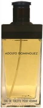 Adolfo Dominguez 75ml
