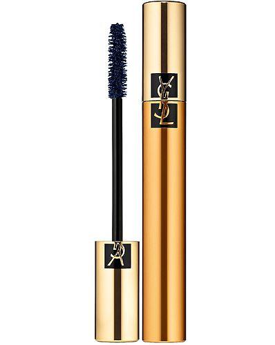 Yves Saint Laurent Mascara Volume Effet Faux Cils 06 7,5ml