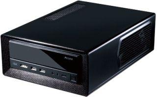 Antec ISK 300 150-EC mini ITX,