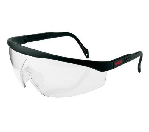 Bosch pro AHS Ochranné brýle cena od 269 Kč