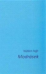 Vojtěch Fajfr: Modrásek cena od 0 Kč