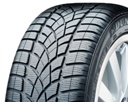 DUNLOP SP WINTER SPORT 3D 195/50 R16 88 H XL AO
