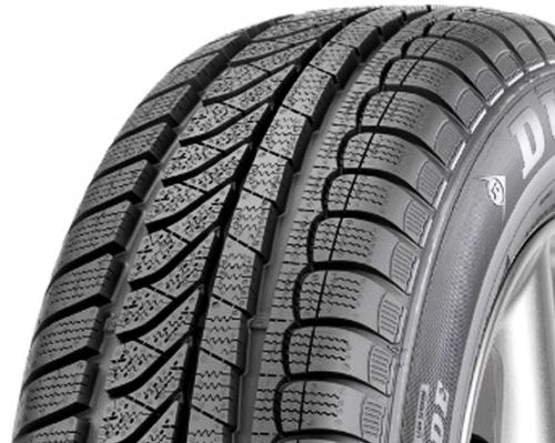 DUNLOP SP WINTER RESPONSE 195/65 R15 95 T XL
