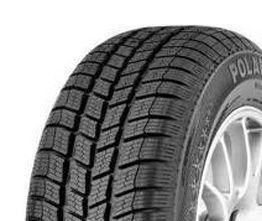 Barum Polaris 3 225/45 R17 91 H FR