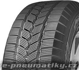 Michelin AGILIS 51 SNOW-ICE 215/60 R16 C 103 T