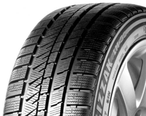 Bridgestone LM30 195/55 R15 85 H