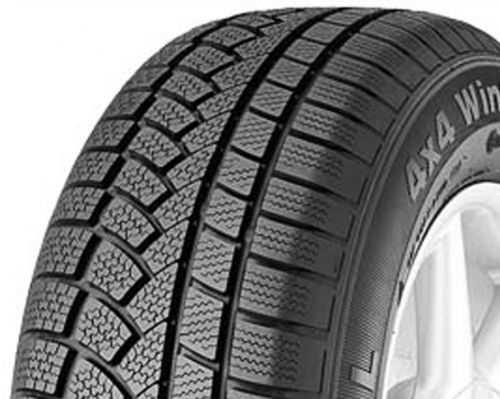 Continental 4X4 WinterContact 235/65 R17 104 H