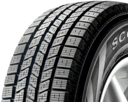 Pirelli SCORPION ICE & SNOW 235/60 R17 102 H MO cena od 3821 Kč