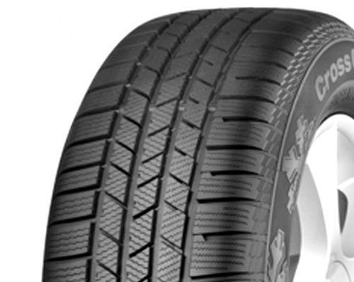 Continental CrossContactWinter 215/85 R16 115/112 Q