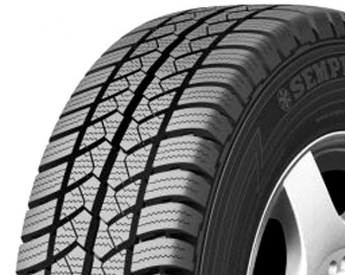 Semperit VAN-Grip 205/65 R15 C 102/100 T
