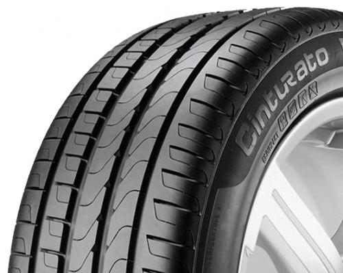 Pirelli P7 CINTURATO 245/40 R18 93 Y AO cena od 3370 Kč