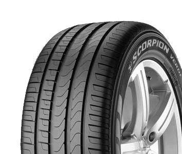 Pirelli Scorpion VERDE 215/65 R16 102 H