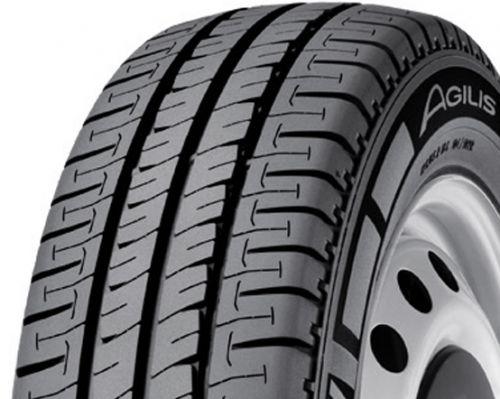 Michelin AGILIS 185/80 R14 C 102 R